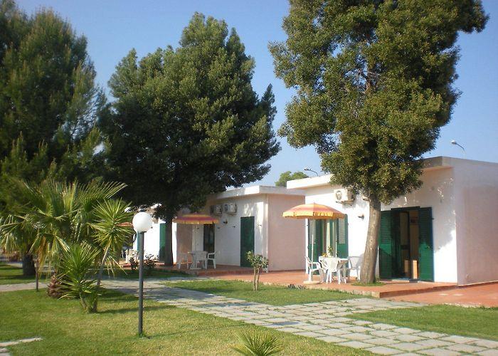 artemide giardini naxos